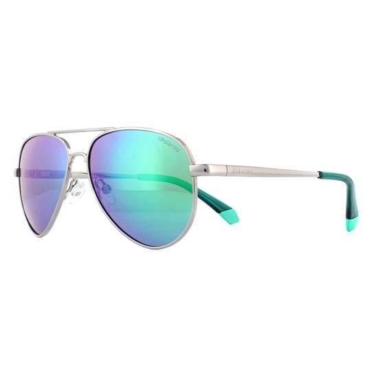 Polaroid Kids PLD 8015/N/NEW Sunglasses