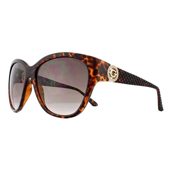 Guess GU7348 Sunglasses