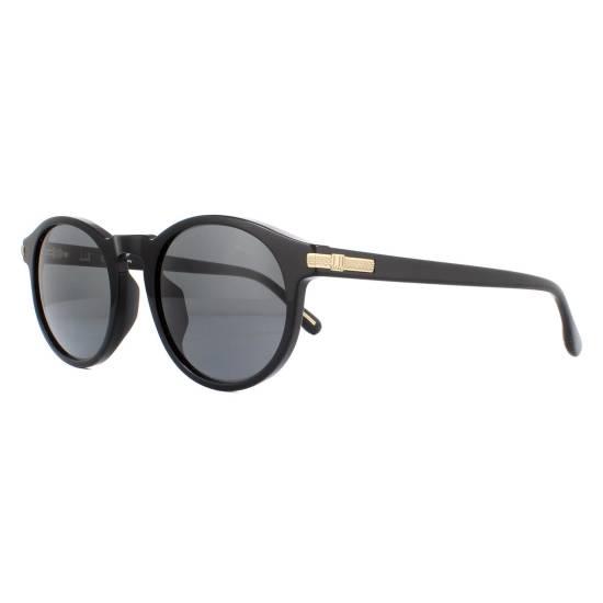 Dunhill SDH195M Sunglasses