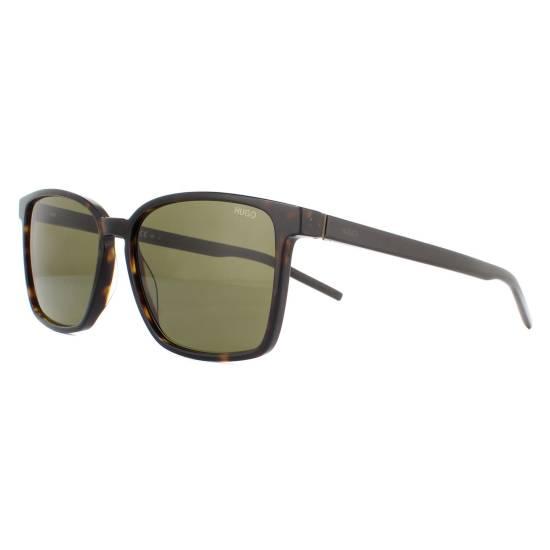 Hugo by Hugo Boss HG1128/S Sunglasses