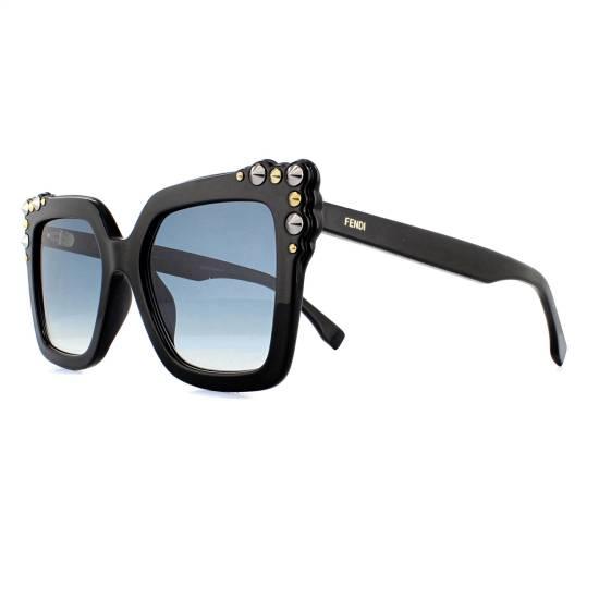 Fendi Can Eye FF0260/S Sunglasses