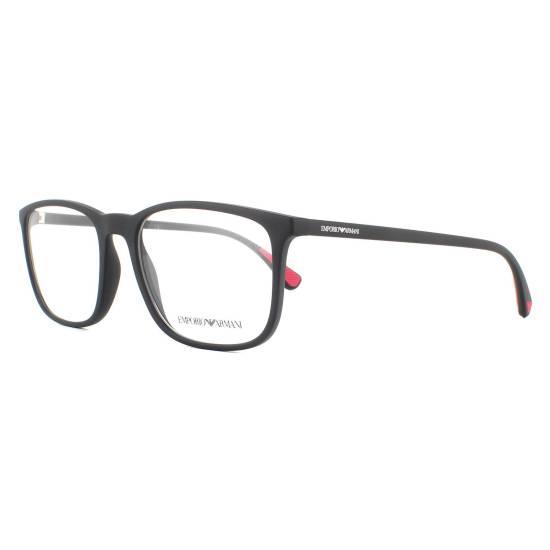 Emporio Armani EA3177 Glasses Frames