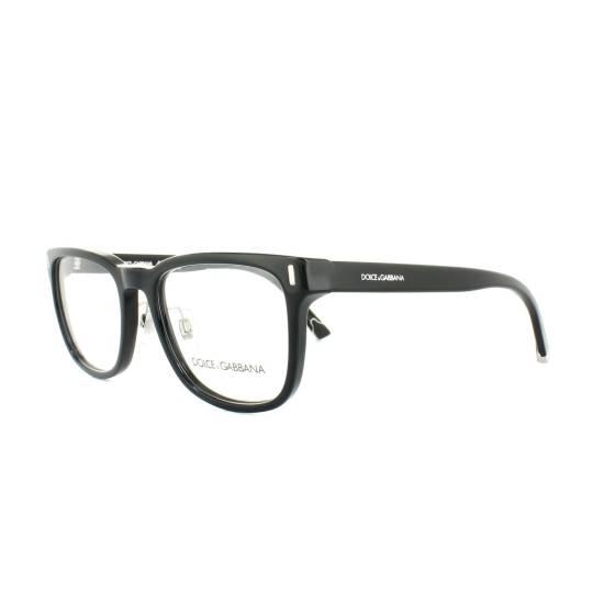Dolce & Gabbana DG 3241 Glasses Frames