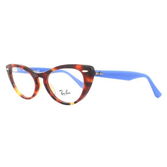 Ray-Ban RX4314V Nina Glasses Frames