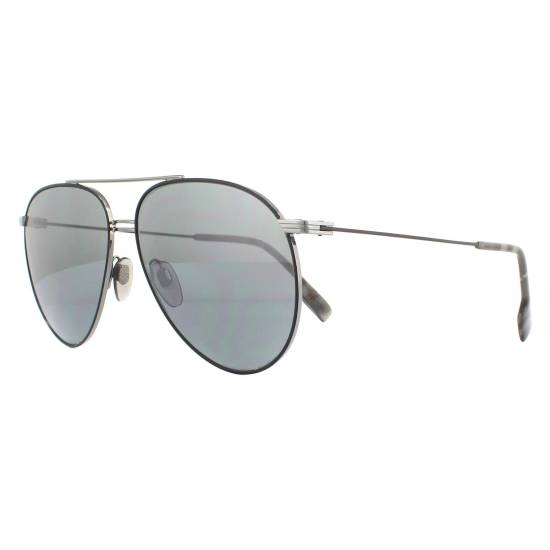 Burberry BE3108 Sunglasses