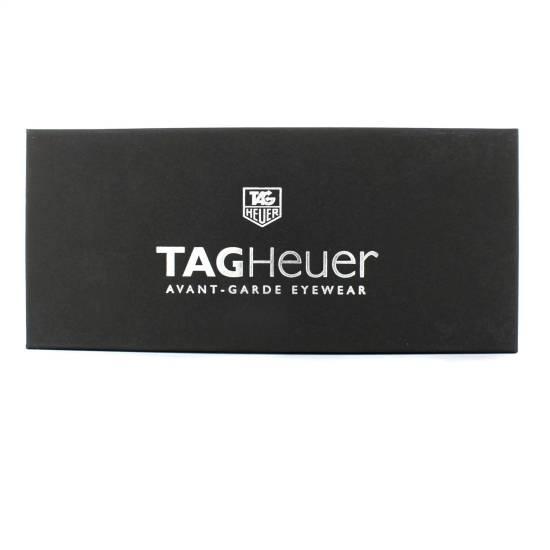 Tag Heuer Legend Acetate 9381 Sunglasses