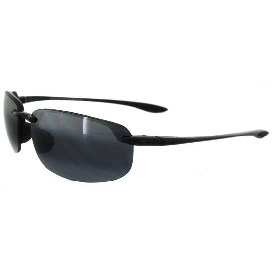 Maui Jim Hookipa Readers Sunglasses
