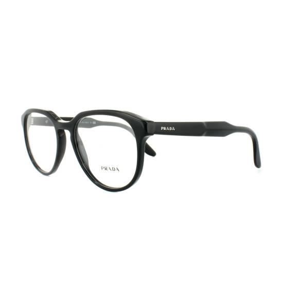 Prada PR 18SV Glasses Frames
