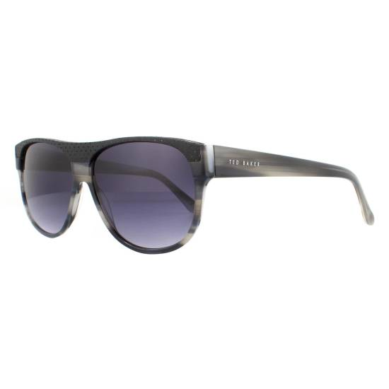 Ted Baker TB1484 Gill Sunglasses