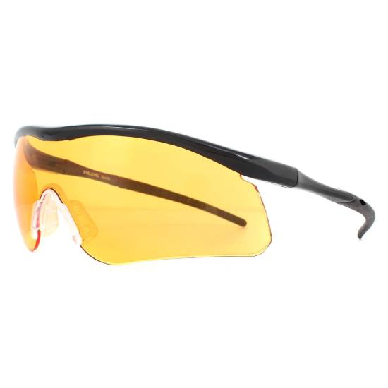 Eyelevel Impact Shooting Sunglasses