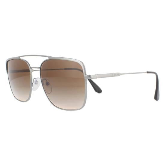 Prada PR53VS Sunglasses