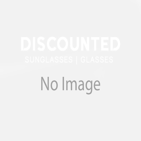 Polaroid PLD 4044/S Sunglasses