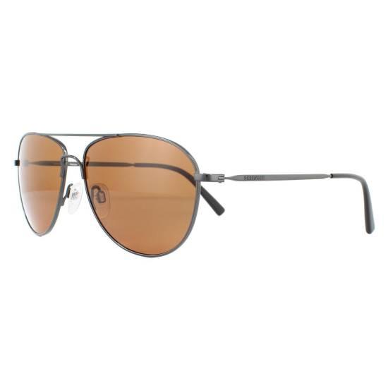 Serengeti Alghero Sunglasses