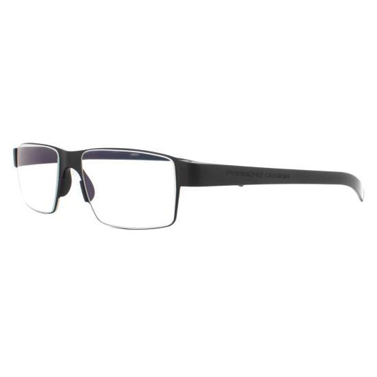 Porsche Design P8813 Readers Glasses