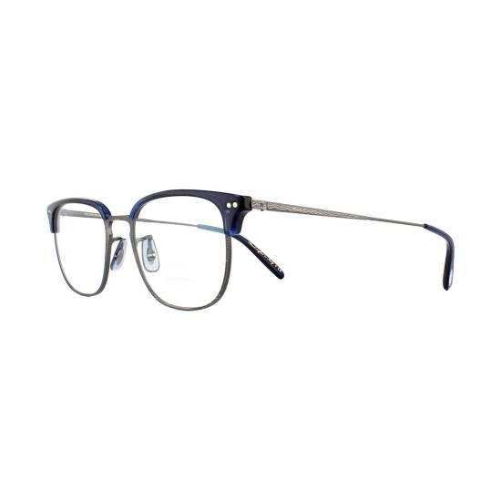 Oliver Peoples Willman OV5359 Glasses Frames