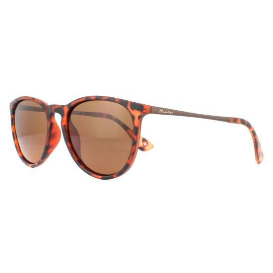 Montana MP24 Sunglasses