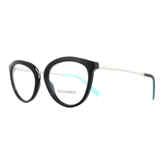 Tiffany TF2173 Glasses Frames