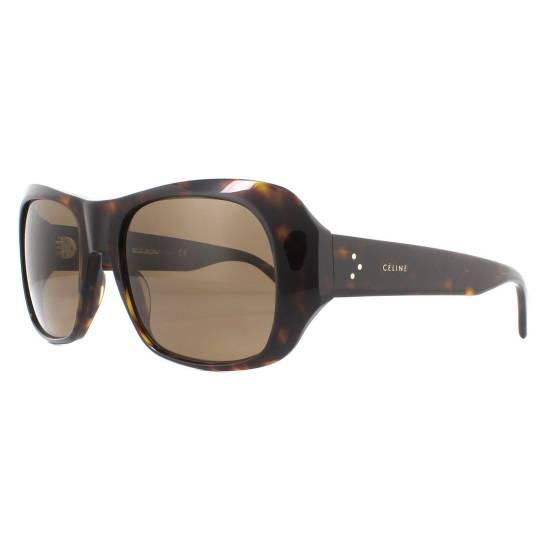Celine CL40049I Sunglasses