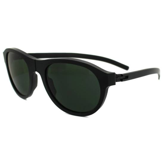 ic! berlin 61 Freiheit Sunglasses