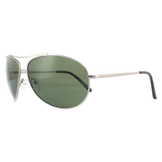 SunOptic SP100 Sunglasses