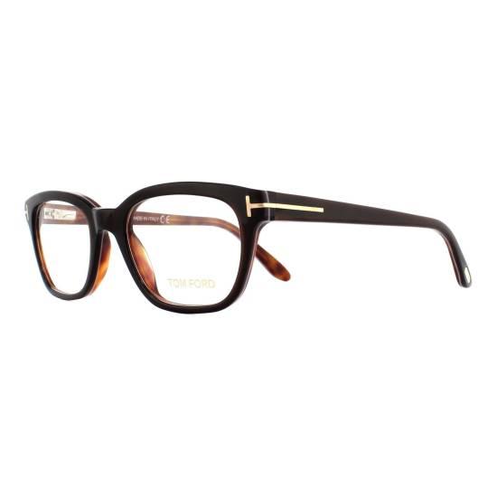 Tom Ford FT5207 Glasses Frames