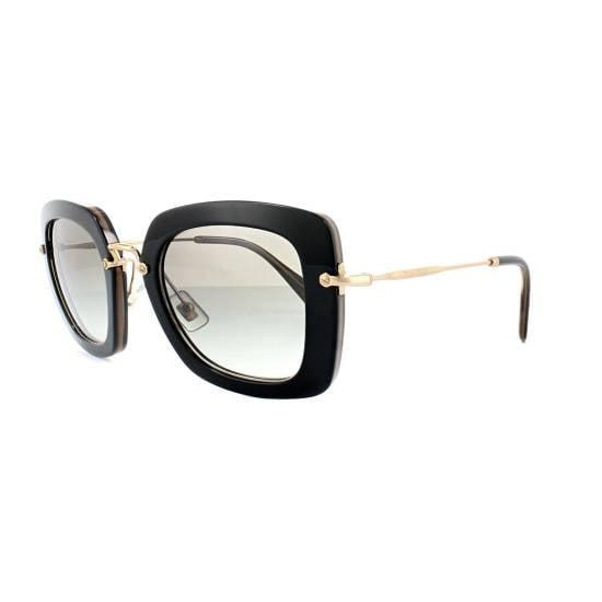 Miu Miu MU07OS Sunglasses
