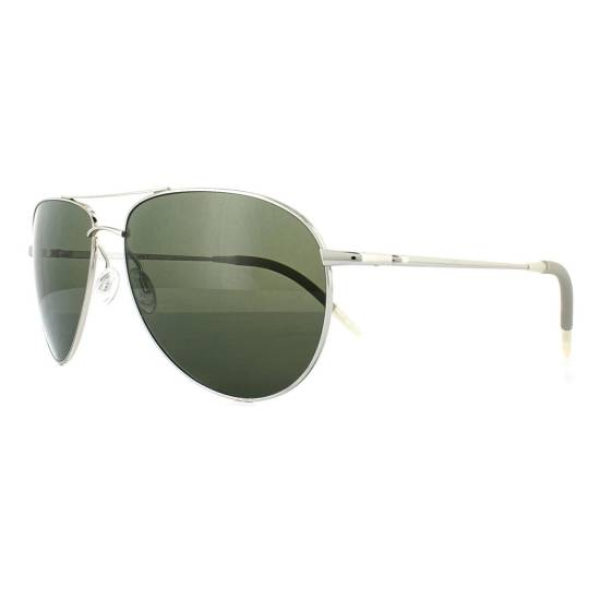 Oliver Peoples Benedict OV1002 Sunglasses