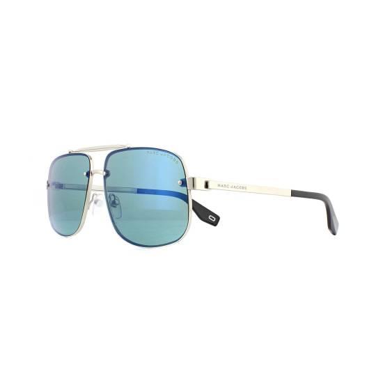 Marc Jacobs MARC 318/S Sunglasses