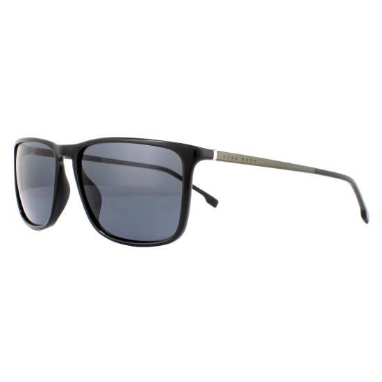 Hugo Boss BOSS 1182/S Sunglasses