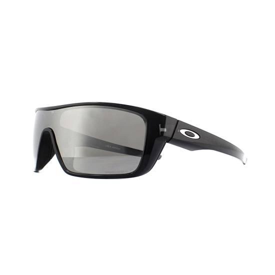 Oakley Straightback oo9411 Sunglasses