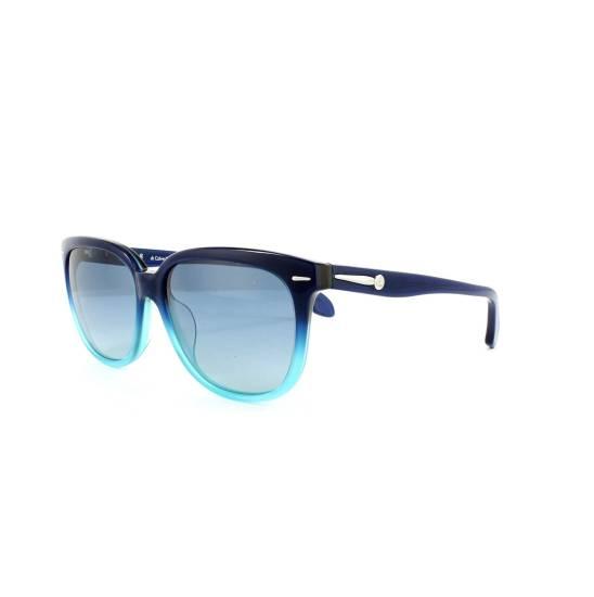 Calvin Klein CK4215 Sunglasses