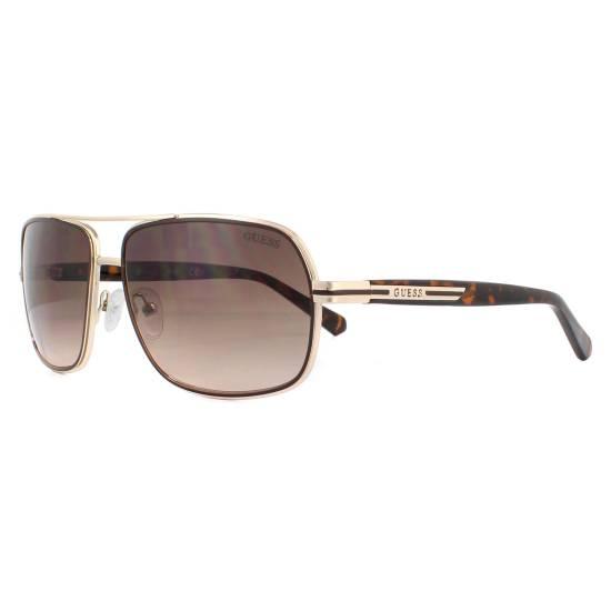 Guess GF5035 Sunglasses