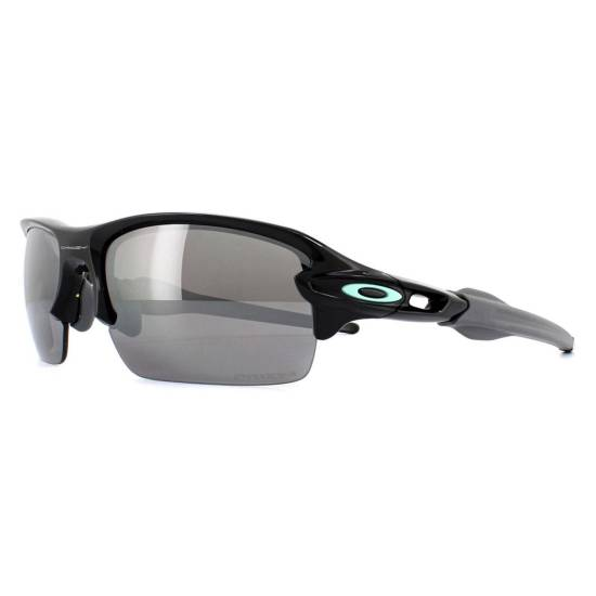 Oakley Flak XS Youth Fit oj9005 Sunglasses