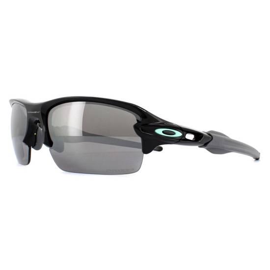 Oakley Flak XS Youth Fit oj9005 Sunglasses