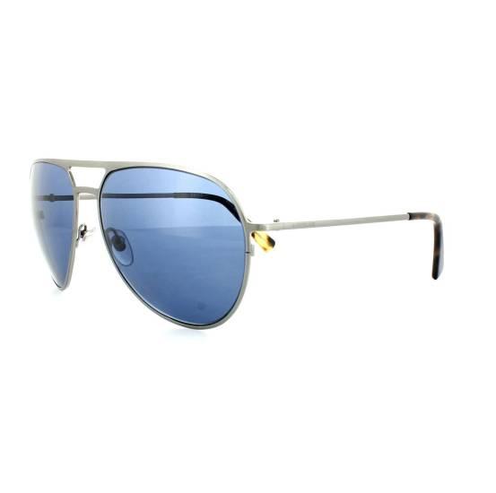 Mont Blanc MB546S Sunglasses