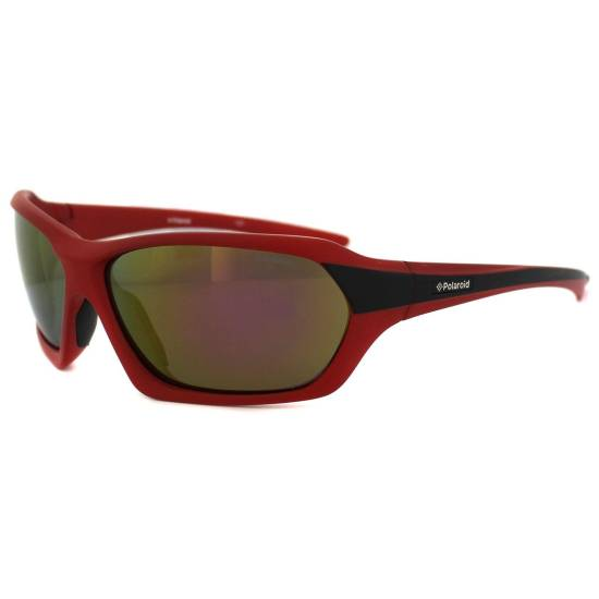 Polaroid Sport P7402 Sunglasses