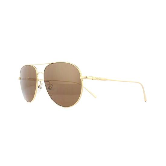 Calvin Klein CK2155S Sunglasses