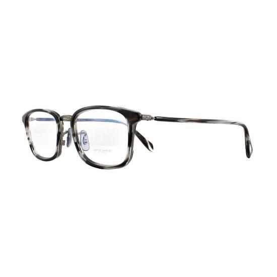 Oliver Peoples OV1210 Glasses Frames