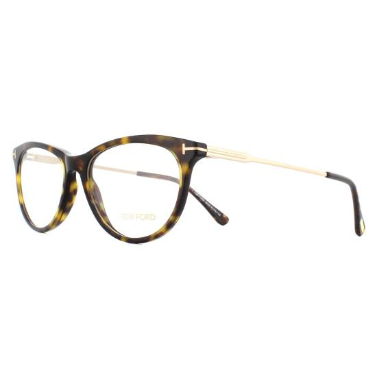 Tom Ford FT5509 Glasses Frames