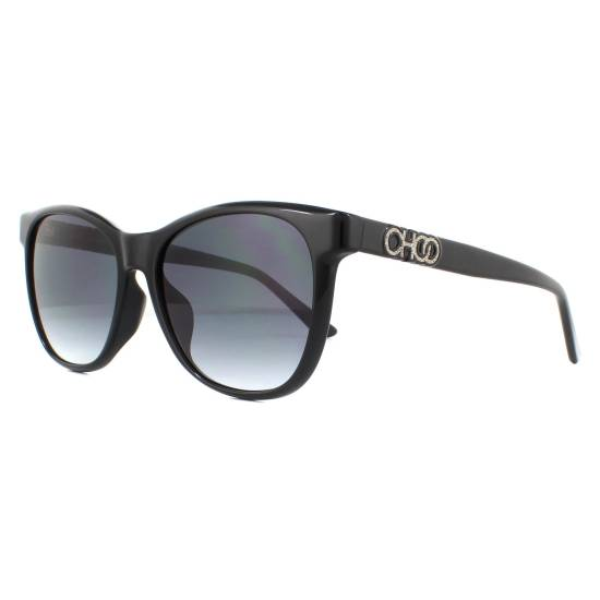 Jimmy Choo JUNE/F/S Sunglasses