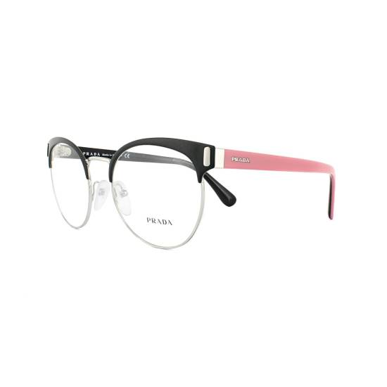 Prada PR 63TV Glasses Frames