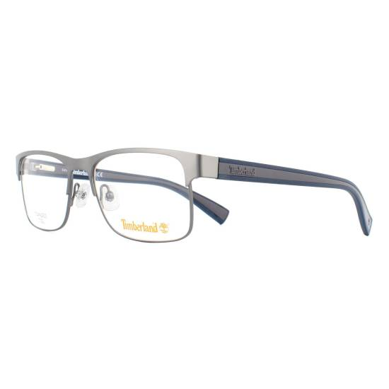 Timberland TB1573 Glasses Frames