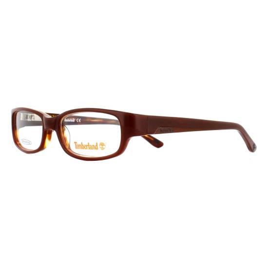 Timberland TB5052 Glasses Frames