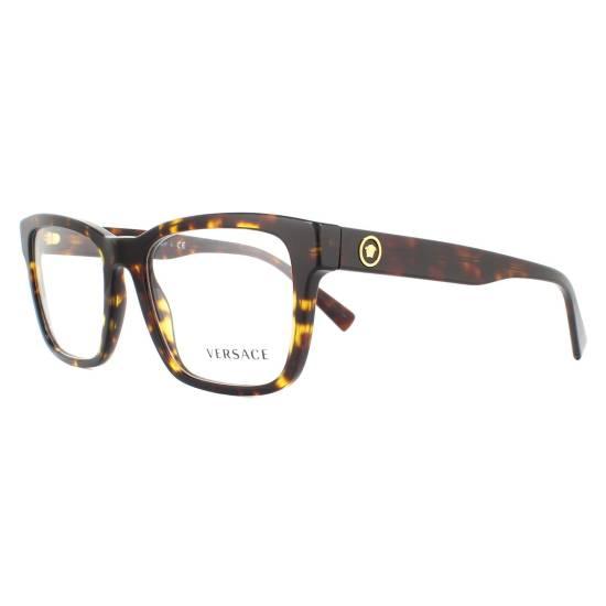 Versace VE3285 Glasses Frames