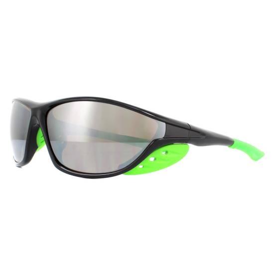 Cairn Gamma Sunglasses