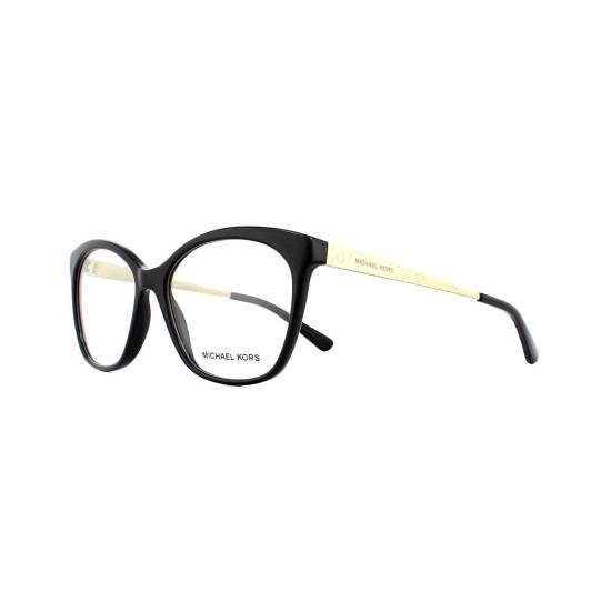 Michael Kors 4057 Anguilla Glasses Frames