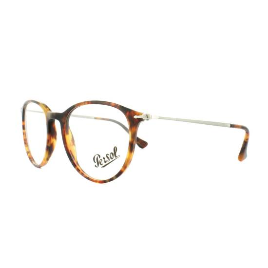 Persol PO 3147V Glasses Frames