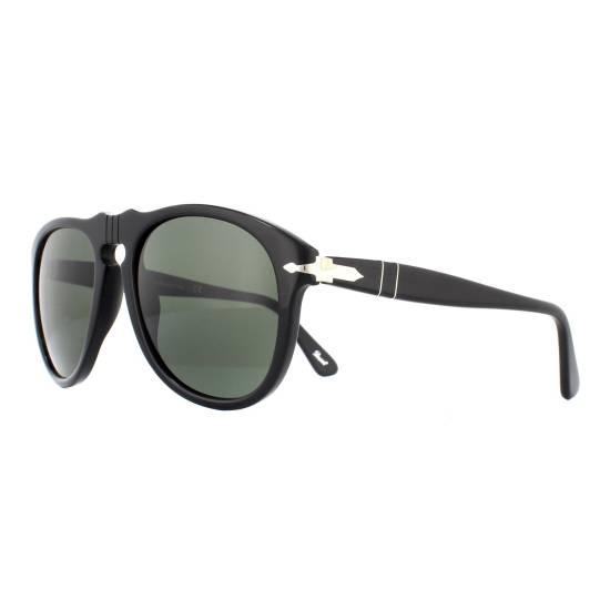 Persol PO649 Sunglasses