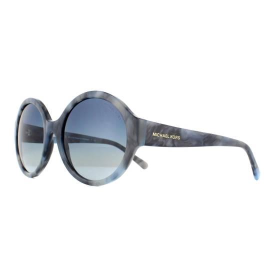 Michael Kors Seaside Getaway MK2035 Sunglasses
