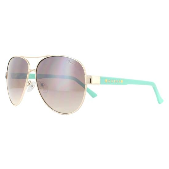 Guess GU7325 Sunglasses